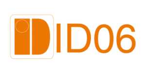 ID06 Certifiering